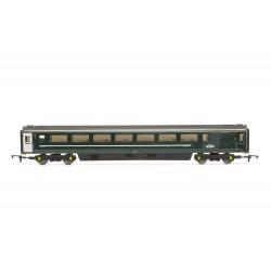 GWR MK3 TGS  Coach '44086'...