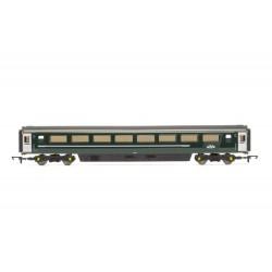 GWR MK3 TSO Coach '42200' -...