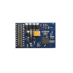 E-Z Command 1 Amp 4 Func....