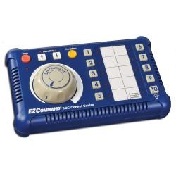 E-Z Command® Control Centre...