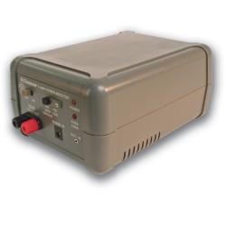 E-Z Command 5 Amp Power...