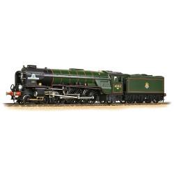 LNER A1 60163 'Tornado' BR...