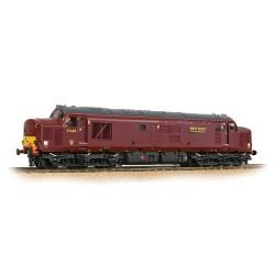 Class 37/5 Refurbished...