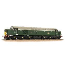 Class 40 Disc Headcode D213...