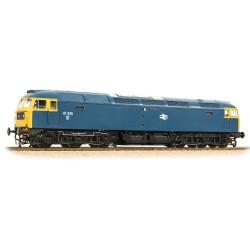 Class 47/4 47435 BR Blue -...