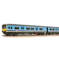 Class 150/1 2-Car DMU...