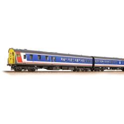 Class 205 DEMU 205001 BR...