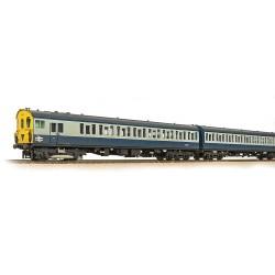 Class 416 2-EPB 2-Car EMU...