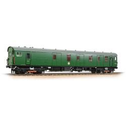 Class 419 MLV S68002 BR...