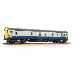 Class 419 MLV S68008 BR...