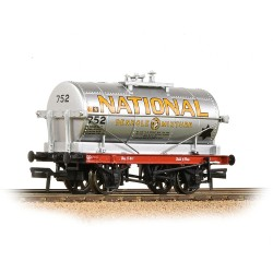 14T Tank Wagon 'National...
