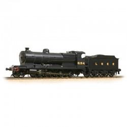 Robinson Class O4 6184 LNER...