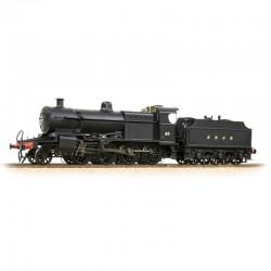 Class 7F 2-8-0 89 S&DJR...