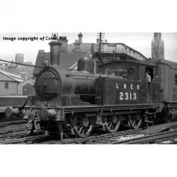 LNER J72 Class 2313 LNER...