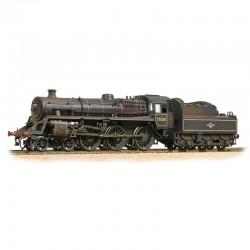 BR Standard Class 4MT 75035...