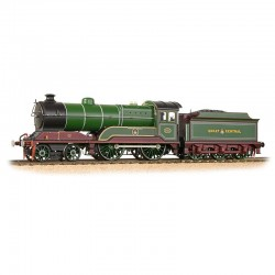 Class 11F 502 'Zeebrugge'...