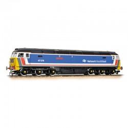 Class 47/4 47576 'Kings...