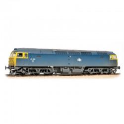 Class 47 47001 BR Blue -...