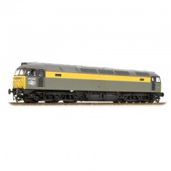 Class 47/3 47346 BR Dutch...