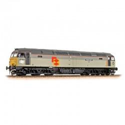 Class 47/0 47209 'Herbert...