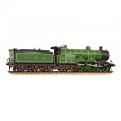 GNR Class C1 4-4-2 Atlantic...