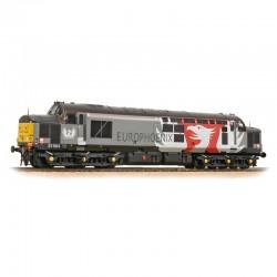 Class 37/7 37884...