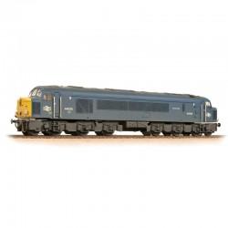 Class 44 44006 ' Whernside'...