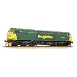 Class 57/0 57007...