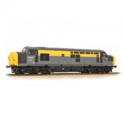 Class 37/0 37046 BR Grey &...