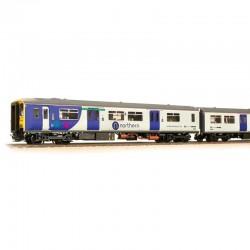 Class 150/2 2 Car DMU...