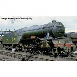 LNER V2 60847 'St Peter's...