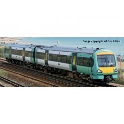 Class 171 2 Car DMU 171722...