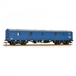 BR Mk1 GUV Blue