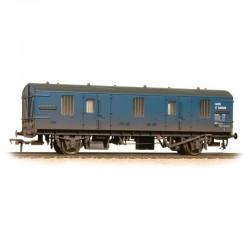 BR Mk 1 CCT BR Blue -...