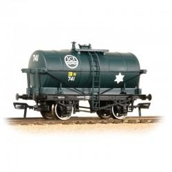 14 Ton Tank Wagon 'ICI...
