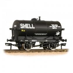 14 Ton Tank Wagon 'Shell BP'