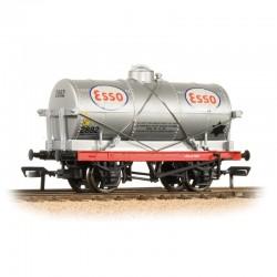 14 Ton Tank Wagon 'ESSO'
