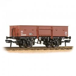 13 Ton H/Sided Steel Wagon...