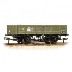 12 Ton Pipe Wagon BR...