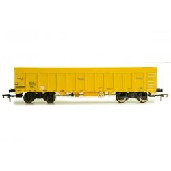 IOA Wagon 3170 5992 118-7