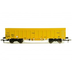 IOA Wagon 3170 5992 107-0