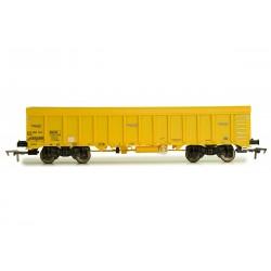IOA Wagon 3170 5992 115-3