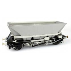 MGR HAA Coal Wagon (Brown...