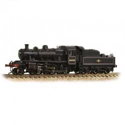 Ivatt Class 2MT 2-6-0 46443...