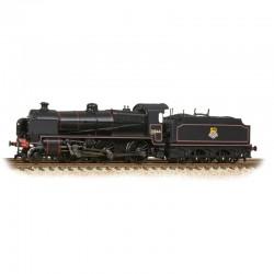 N Class 2-6-0 31844 BR...