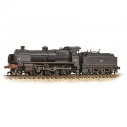 N Class 2-6-0 31810 BR...