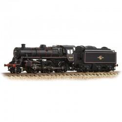 BR Standard Class 4MT 76063...