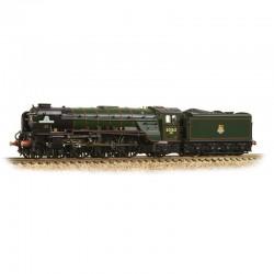 Class A1 60163 'Tornado' BR...