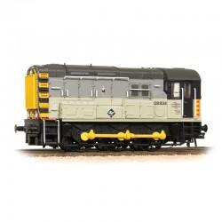 Class 08 08834 BR...