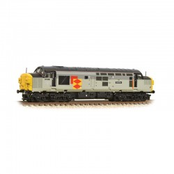 Class 37/0 37068...
